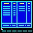 Файловый менеджер Far Manager 3.0 build 3800 Stable скачать бесплатно