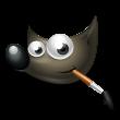 Скачать Gimp 2.8.10 бесплатно