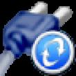 MACChange 1.0a - Смена MAC адреса
