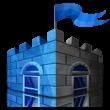 Скачать Антивирус Microsoft Security Essentials 4.5.0216.0