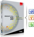 Kingston office 2013 suite скачать