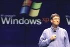 Прекращена поддержка Windows XP