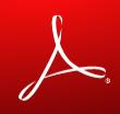 Adobe PDF Reader - бесплатная программа просмотра pdf файлов