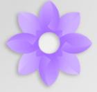 Artweaver - альтернатива фотошоп скачать