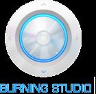 Скачать Ashampoo Burning Studio FREE бесплатно