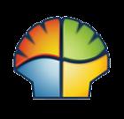 Кнопка пуск для windows 8 скачать бесплатно