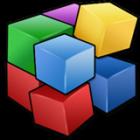 Дефрагментатор диска Piriform Defraggler 2.18.945