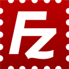 Скачать FTP FileZilla бесплатно