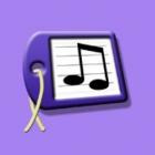 Tunatic Программа для распознавания музыки треков