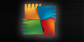 Антивирус AVG бесплатная standalone версия