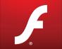 Adobe Флеш плеер скачать оффлайн себе на компьютер