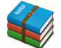 Бесплатный аналог архиватора winrar zip