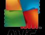 Бесплатно скачать антивирус АВГ AVG AntiVirus FREE 2014