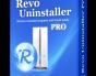 Revo Uninstaller 1.95 программа для деинсталляции программ