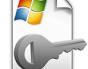 produkey скачать утилиту для ключей windows office