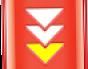бесплатный Downloader FlashGet загрузчик файлов
