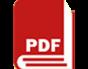 Бесплатный просмотрщик PDF DjVu XPS файлов