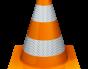 Скачать бесплатно VLC media player