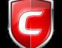 Скачать бесплатный антивирус Comodo Internet Security